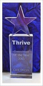 thrive_award-1