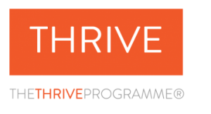 orange-square-thrive-logo-medium
