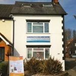 rickmansworth hypnotherapist